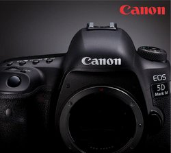 Tarjouksia yritykseltä Canon kaupungissa Canon lehtisiä ( 3 päivää jäljellä)