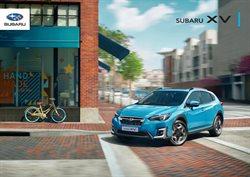 Autot ja Varaosat tarjoukset Subaru kuvastossa Salo ( Yli 30 päivää )