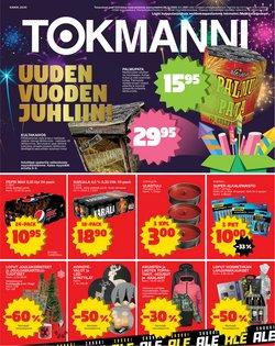 K-Citymarket Lahti