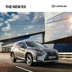 Lexus -luettelo, Espoo ( Yli 30 päivää )