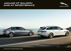 Jaguar luettelo, ( Yli 30 päivää )