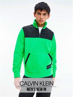 Luksusbrandien tarjoukset Calvin Klein kuvastossa Helsinki ( Yli 30 päivää )