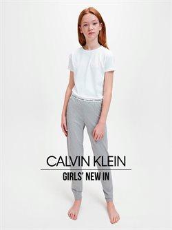 Tarjouksia yritykseltä Calvin Klein kaupungissa Calvin Klein lehtisiä ( Yli 30 päivää)