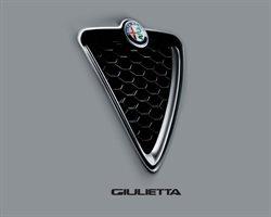 Tarjouksia yritykseltä Alfa Romeo kaupungissa Helsinki lehtisiä