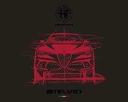 Alfa Romeo -luettelo, Espoo ( Yli 30 päivää )