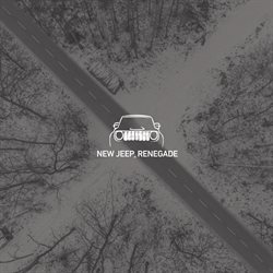 Autot ja Varaosat tarjoukset Jeep kuvastossa Lohja ( Yli 30 päivää )