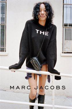 Luksusbrandien tarjoukset Marc Jacobs kuvastossa Espoo ( 3 päivää jäljellä )