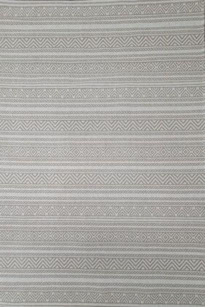 Milan matto 190x290 cm pellava -tarjous hintaan 129€