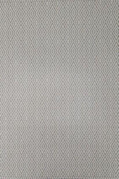 Verona matto 190x290 cm pellava -tarjous hintaan 129€