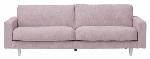 Lintsi sohva -tarjous hintaan 1695€
