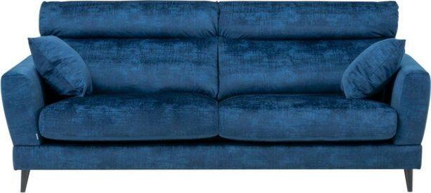 Robin 3-istuttava sohva -tarjous hintaan 949€