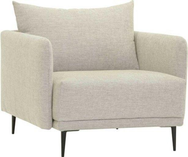 Matera nojatuoli -tarjous hintaan 879€