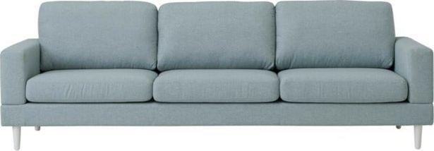 Capri 3-istuttava sohva -tarjous hintaan 1295€