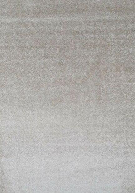 Uni matto 200x290 cm, pellava -tarjous hintaan 159€