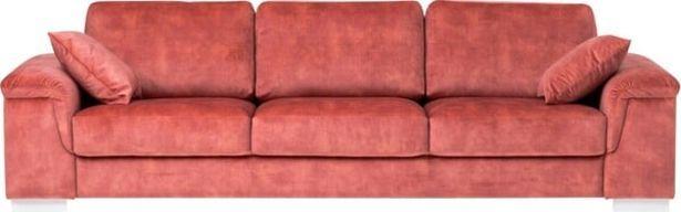 Tokyo 3-istuttava sohva, K33+D3+K33 -tarjous hintaan 2099€