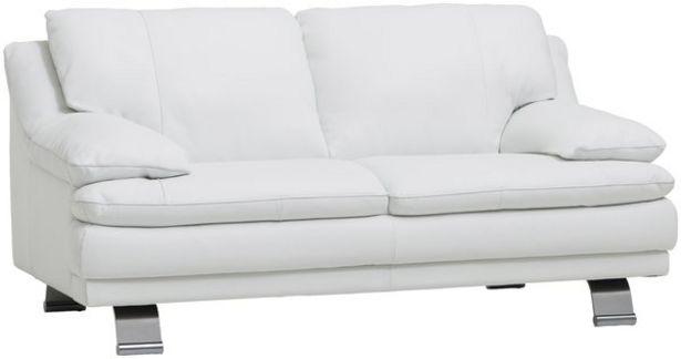 Corona 2-istuttava sohva -tarjous hintaan 1195€