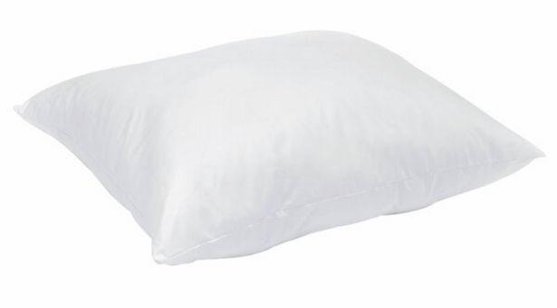 Muoto® luonnonkumi tyyny -tarjous hintaan 50€
