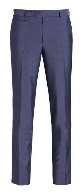 Turo housut Houston -tarjous hintaan 111,3€