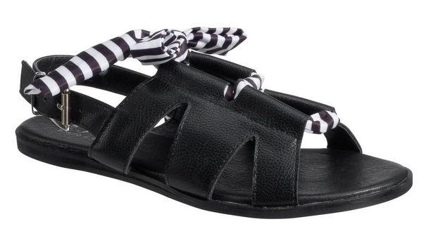 Zip Shoes sandaalit KYWL368 -tarjous hintaan 10€