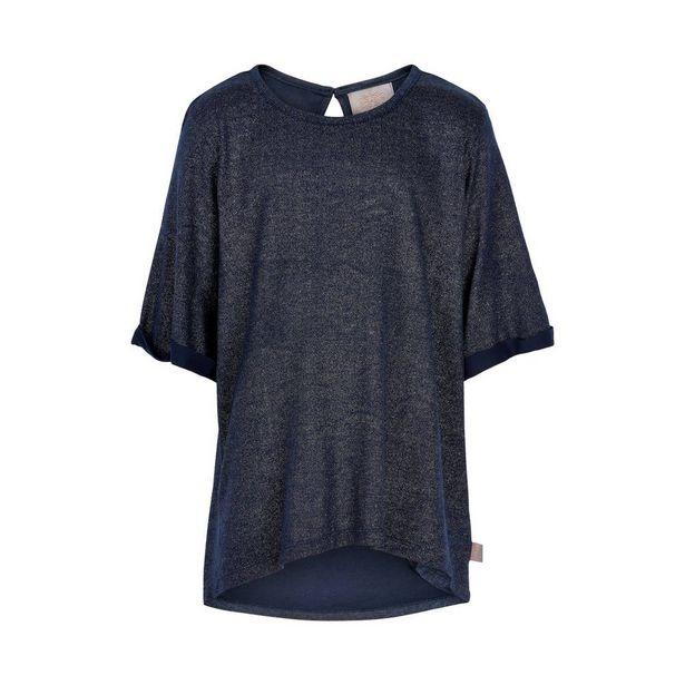 Creamie T-paita 821058 -tarjous hintaan 10€