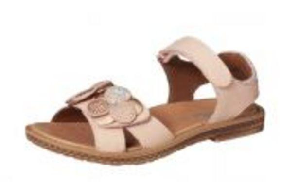 Imac sandaalit 530700 -tarjous hintaan 31,5€
