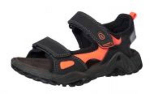 Imac sandaalit 532881 -tarjous hintaan 31,5€