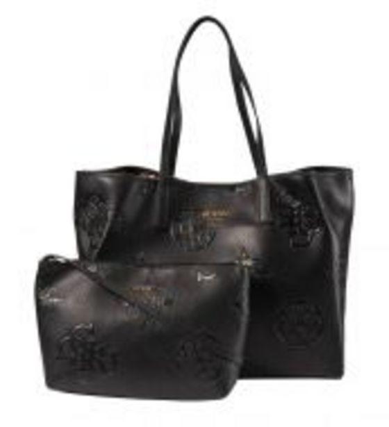 Guess laukku Bla Vikky -tarjous hintaan 145€