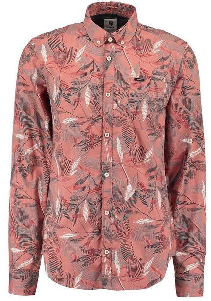 Garcia paita N01233 LS -tarjous hintaan 24,98€