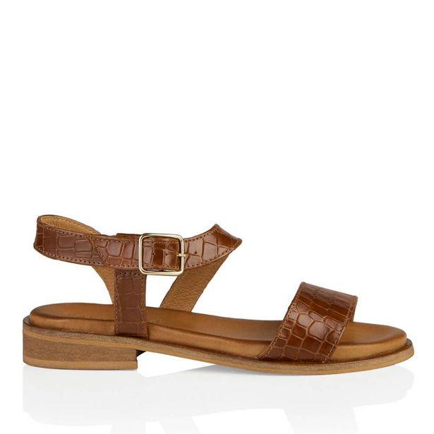 Pavement sandaalit Adeen -tarjous hintaan 69,93€