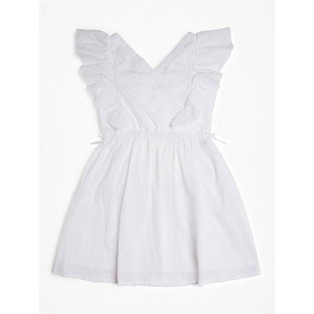 Guess Kids mekko J02K16 -tarjous hintaan 30€