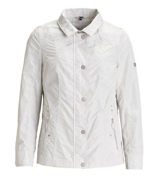 Lebek takki 5012002 -tarjous hintaan 74,95€