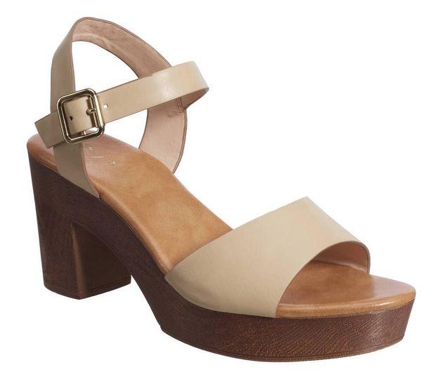 Zip Shoes sandaalit 1612L-21 -tarjous hintaan 24,95€