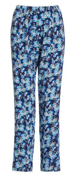 Marinello housut 38610 -tarjous hintaan 14,95€