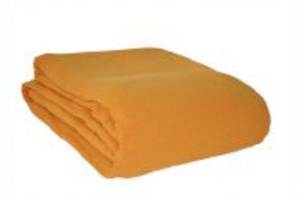 Create Home päiväpeite Ranta 260x260 cm .. -tarjous hintaan 109,9€