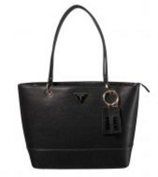Guess laukku Bla Noelle -tarjous hintaan 135€