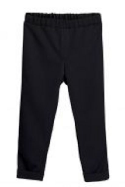 Mingnelin housut Colombo -tarjous hintaan 29,95€
