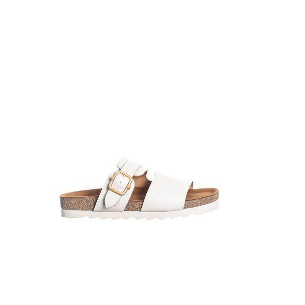 Ten Points sandaalit Vivienne Butter -tarjous hintaan 76,93€