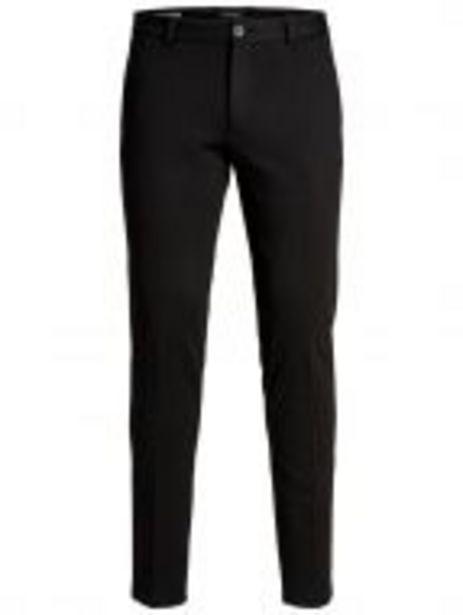 Jack & Jones Junior housut Marco -tarjous hintaan 34,99€