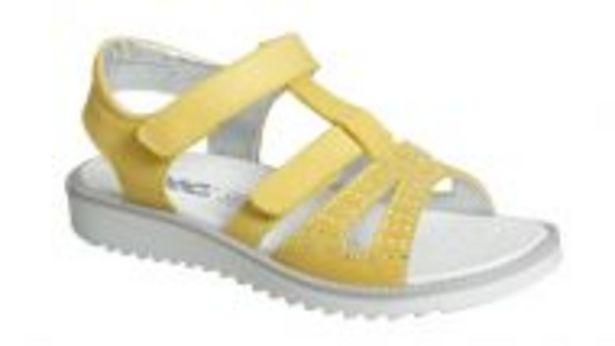 Imac sandaalit 530820 -tarjous hintaan 31,5€