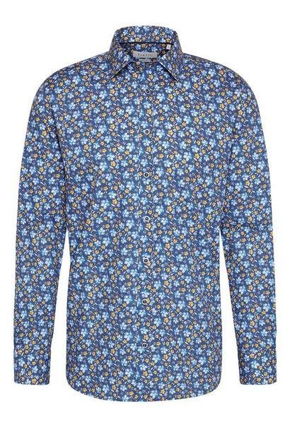 Bugatti paita 9150 58802 -tarjous hintaan 39,95€