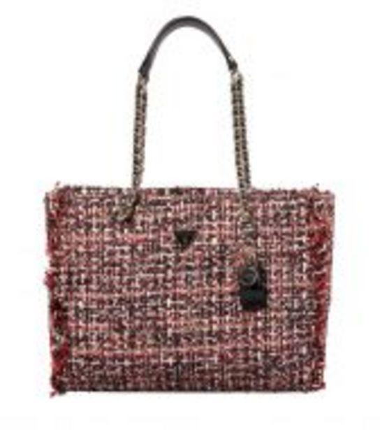 Guess laukku Bti Cessily -tarjous hintaan 155€