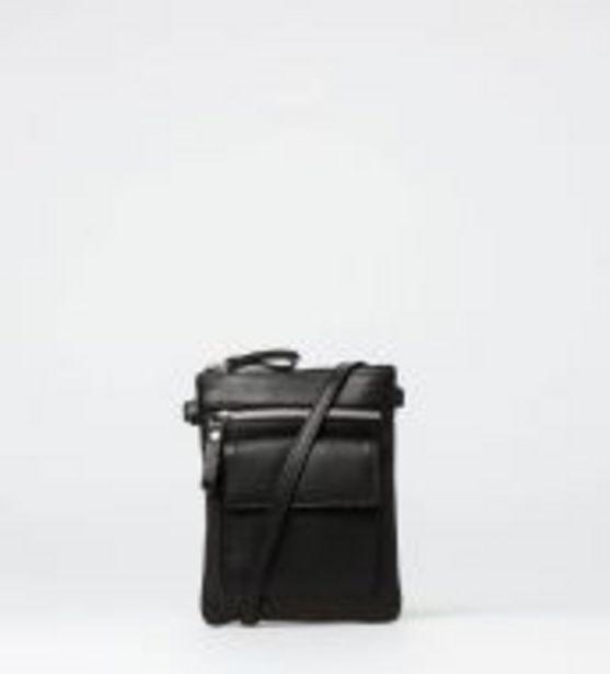 Treats laukku Mathilde -tarjous hintaan 49,9€