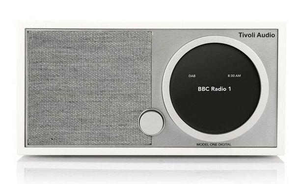 TIVOLI AUDIO MODEL ONE DIGITAL -tarjous hintaan 299€