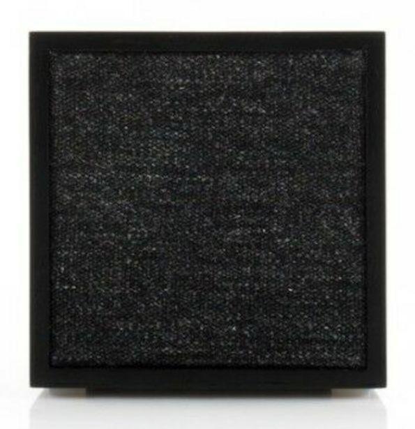 TIVOLI AUDIO ART CUBE BLUETOOTH-KAIUTIN -tarjous hintaan 139€