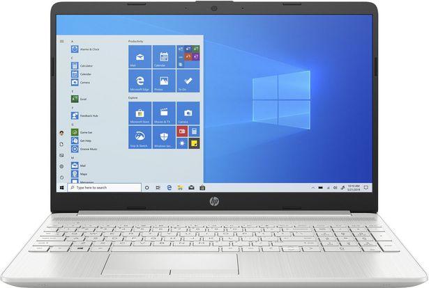 HP 15-GW0004NO TIETOKONE -tarjous hintaan 399€