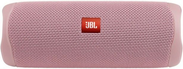 JBL FLIP 5 BLUETOOTH-KAIUTIN -tarjous hintaan 79€