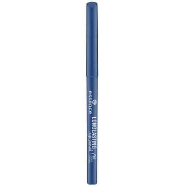 Essence Long-lasting Eye Pencil 09| Säästötalo Latvala -tarjous hintaan 1,79€