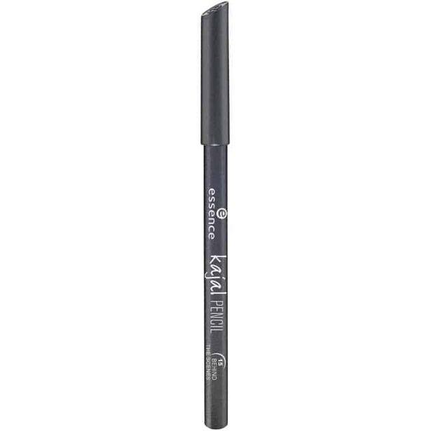Essence Kajal Pencil 15| Säästötalo Latvala -tarjous hintaan 1,2€