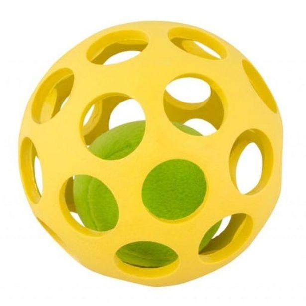 Bf Teaser Ball Koiran Aktivointilelu| Säästötalo Latvala -tarjous hintaan 10,95€