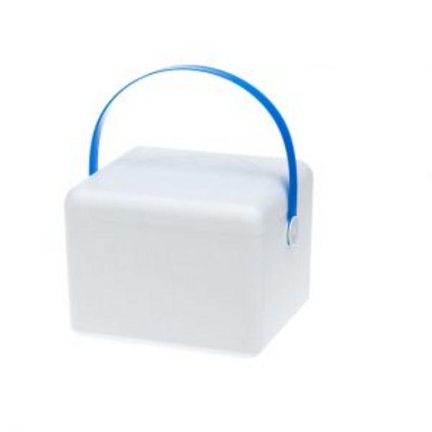 Iceman Styrox KylmÄlaukku 5| Säästötalo Latvala -tarjous hintaan 6,95€